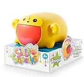 Музыкальная игрушка-нотка «SILLY SQUEAKS» Буги Ми, 39648