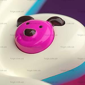 Музыкальная игрушка «Пес-гитарист», BX1166, отзывы