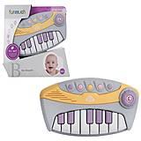 Музыкальная игрушка «Пианино» Funmuch, FM777-3