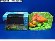 Музыкальная игрушка «Счастливый динозаврик», 0911, фото