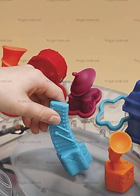 Музыкальная игрушка «Симфония», BX1120Z, фото