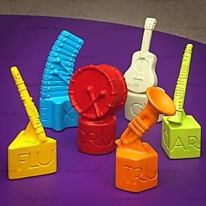 Музыкальная игрушка «Симфония», BX1120Z, цена