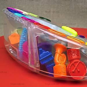Музыкальная игрушка «Симфония», BX1120Z, игрушки