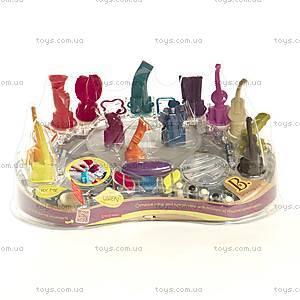Музыкальная игрушка «Симфония», BX1120Z, детские игрушки