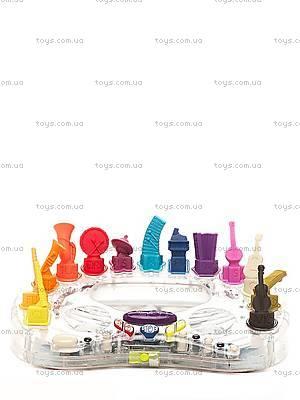 Музыкальная игрушка «Симфония», BX1120Z, toys