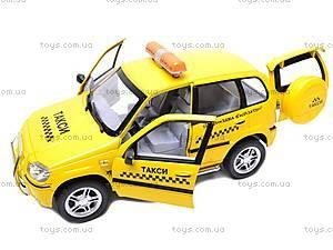 Музыкальное такси Chevrolet Niva, 9121С, цена