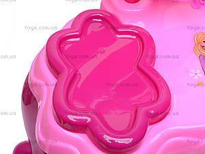 Музыкальное трюмо, 661-31, toys.com.ua