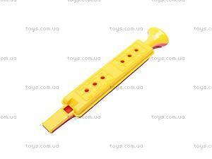 Музыкальные инструменты, 03626-15, фото