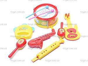 Музыкальные инструменты, 03626-15