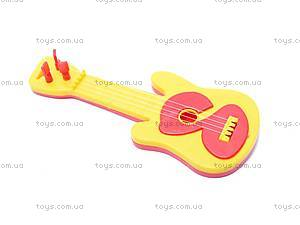 Музыкальные инструменты, 03626-15, цена