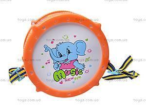 Музыкальные инструменты детские, 5798, фото