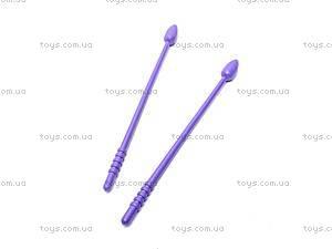 Музыкальные инструменты для малышей, 6601-2, цена