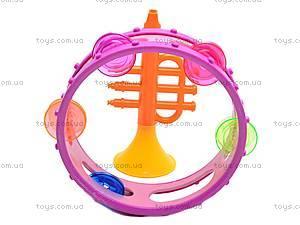 Музыкальные инструменты «Дора», 7040, фото