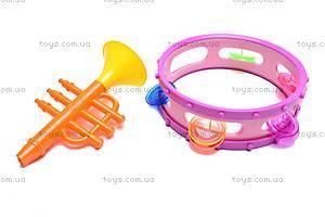 Музыкальные инструменты «Дора», 7040