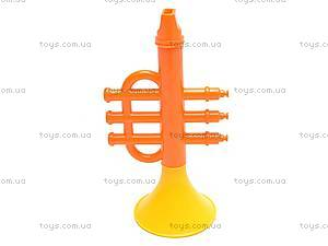 Музыкальные инструменты «Дора», 7040, отзывы