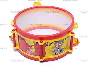 Музыкальные инструменты «Веселый оркестр», 2005ABC, купить
