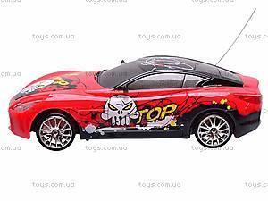 Автомобиль для дрифта на радиоуправлении, 666-216-217, фото