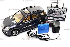 Музыкальный автомобиль, на управлении, YH2807A1-9