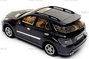 Музыкальный автомобиль, на управлении, YH2807A1-9, цена