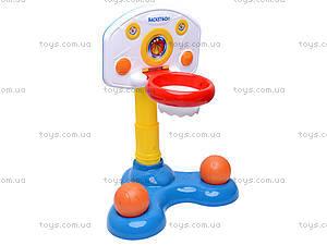 Музыкальный баскетбол, 7012