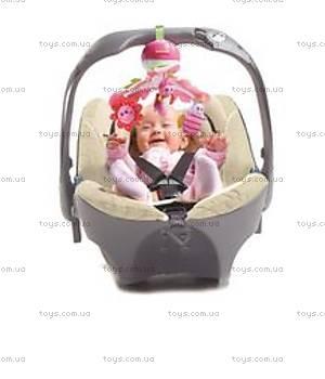 Музыкальный детский мобиль «Крошка-принцесса», 1302506830, фото