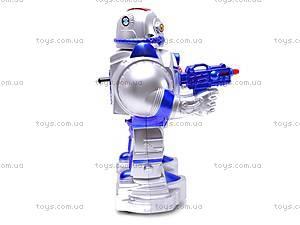 Музыкальный детский робот, JS-288, купить