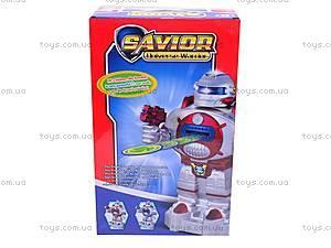 Музыкальный детский робот, JS-288, цена