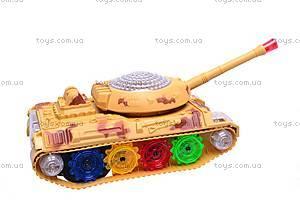Музыкальный детский танк, GD2021, отзывы