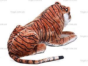 Музыкальный детский тигр, S-ATA8785SK, купить