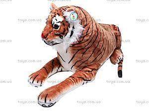 Музыкальный детский тигр, S-ATA8785SK, отзывы