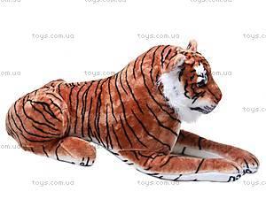 Музыкальный детский тигр, S-ATA8785SK, цена
