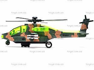 Музыкальный детский вертолет, 135, купить
