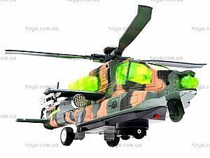 Музыкальный детский вертолет, 135, фото