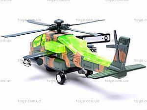 Музыкальный детский вертолет, 135, отзывы
