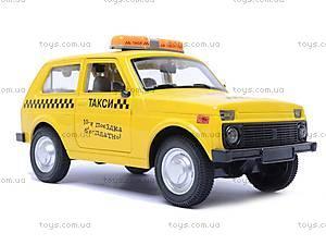 Музыкальный джип «Такси», 9078E, купить