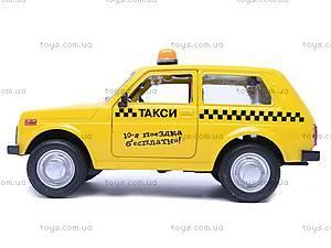 Музыкальный джип «Такси», 9078E, отзывы