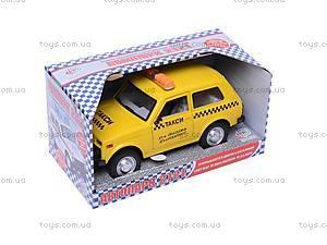 Музыкальный джип «Такси», 9078E, цена