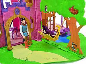 Музыкальный дом «Рапунцель», 1373, магазин игрушек