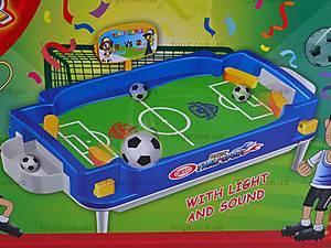 Музыкальный футбол и пинбол, 5015, отзывы