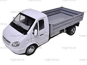 Музыкальный грузовик, 9379B