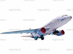 Музыкальный игровой самолет, A350-1, цена