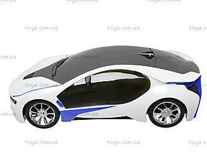 Музыкальный инерционный автомобиль, для детей, 8899-1, купить