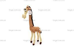 Музыкальный жираф, F-F5061, фото