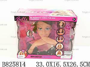 Музыкальный манекен Belle, 8869-5
