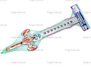 Музыкальный меч , 8675A, купить
