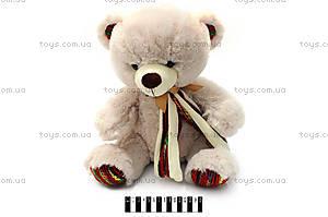 Музыкальный медведь, 397836