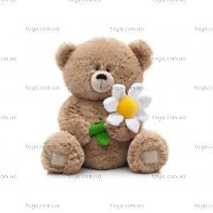 Музыкальный медведь с сердцем, 679240