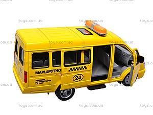 Музыкальный микроавтобус, 9098-E, цена