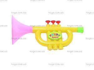 Музыкальный набор «Барабанчик», 822-4, купить