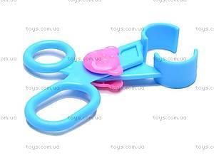 Музыкальный набор доктора, 3516, детские игрушки